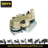 La alta calidad de la motocicleta carburador para CG125