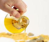 Alta competitivo olio da cucina Reinery