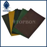 Холстина PVC водоустойчивая для сбывания Tb049