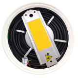 SWIMMINGPOOL-Leuchte der Leistungs-LED Unterwasser(HX-WH298-H36S)