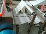 Produisant le type machine de papier d'Interfold de nouveau produit de serviette de serviette