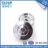 Parti di giro dell'alluminio da Precision Machining (LM-0530C)