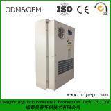 condicionador de ar fixado na parede elétrico industrial do gabinete de 600W mini Telcom