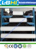 Conveyor System (dia. 159)를 위한 최신 Product 긴 Life Conveyor Roller