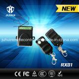 Receptor de controle remoto universal das canaletas do RF 4 para a auto porta
