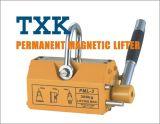 Elevatore magnetico permanente di alta efficienza