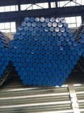 Chinesisches Suppliers Best Quality und Price Hot Dipped Galvanized Steel Weld Pipe