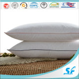 Hotel와 Hospital를 위한 도매 Cheap Polyester Microfiber Filling Pillow