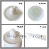 Ungiftige Glasperson-Universalgebrauch-Silikon-dichtungsmasse-Kleber