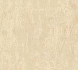 600 * 600 Lleno pulido vidriada Porcelana de cerámica del suelo de azulejo (WG-60QP02)