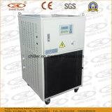 Охладитель охлаженный воздухом с Ce Sgo-003