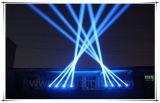 Luz principal movente do PRO feixe novo de 230W 7r Sharpy para o partido do disco (A230GS)