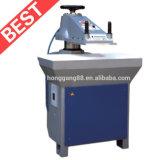 Imprensa/sapata quentes de /Clicking /Cutting da estaca do braço do balanço da venda que faz a máquina