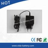 Asus 19V 1.58A 2.1A EPC 1005ha 1015 1008ha를 위한 AC/DC 접합기 또는 충전기