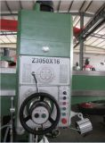 Z3050X16 Hot Sale Radial Drilling Machine (Mechanical ou hydrauliques)
