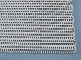 транспортера решетки конвейерной/пластмассы сетки серии 900y-005 пластичные поясы полного модульные
