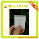 GroßhandelsPrice Roll NFC Tag Sticker RFID Sticker für Asset Tracking und Logistics