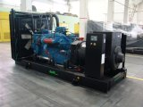 As séries 1100kVA do MTU de Bf-M1100 Baifa abrem o tipo gerador de potência Diesel