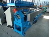Il Purlin caldo di vendita C laminato a freddo la formazione della riga macchinario della macchina