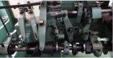 Цена Lathe кулачков скорости шпинделя точности 2300-7600rpm Китая Type15 20 автоматическое с устройством для подачи балок