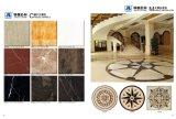 Mattonelle & bramme di marmo scure di Emperador (JL-S030) Brown