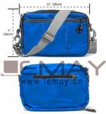 Backpack перемещения Backpack повелительниц удобный облегченный