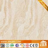 Hoch glasig-glänzende Marmorporzellan-Fußboden-Polierfliese (JM6625)