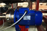 自動蒸留水の充填機械類