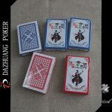 Mágica de Coreia do Sul os cartões da unidade
