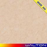 Het Marmer van het Kristal van Mirco kijkt de Tegels van de Vloer (wr-WD8027)