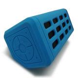 Altoparlante esterno antipolvere Shockproof impermeabile di Bluetooth