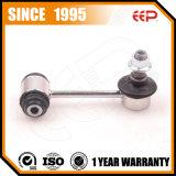 Ligação do estabilizador das peças de automóvel para a coroa Grj182 48830-30090 de Toyota