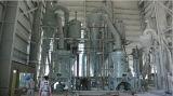Moinho de Raymond, R-Tipo Pulverizer do pêndulo, máquina de trituração