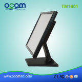 19 Inch Touch Screen Monitor LCD (TM1901)