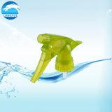 Disparador líquido plástico Spraye de China