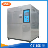 Chambre extrême d'essai de la température pour l'impact froid-chaud de choc thermique (- 65C~200C)
