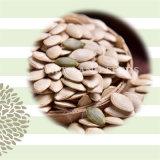 Семена тыквы кожи Shine продуктов земледелия