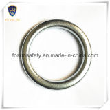 Safety Harness Accessories D-Rings Metal (H112D)