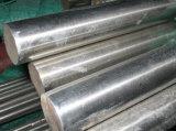 ASTM1066, acier de ressort de GB65mn (DIN17222)