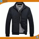 Способ людей вскользь Outwear куртка пальто зимы хлопка теплая