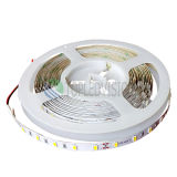 Tira flexible impermeable los 60LEDs/M de la alta calidad SMD5637/5730 LED con IEC/En62471