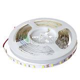 Tira flexível impermeável 60LEDs/M do diodo emissor de luz SMD5637/5730 da alta qualidade com IEC/En62471