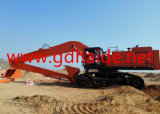 24meter Length Long Reach Boom und Arm für Hitachi Zx870 Excavator