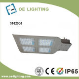 Heißes verkaufen120w LED Straßenlaterne! Fabrik-direkter Preis! !