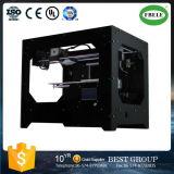 OEM прессформы Fdm принтера 3D