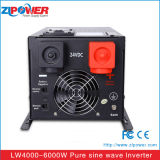 500-6000W Stable Inverter Pure Sine Wave Inverter con Automatic Voltage Regulator