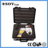 Clé dynamométrique hydraulique d'entraînement carré (SV31LB3500)