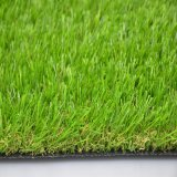 庭(CS)のための専門のArtificial Landscape Grass