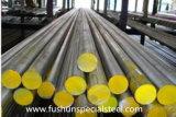 Специальная сталь/стальная плита/стальной лист/стальная штанга/сталь сплава/сталь L2 прессформы