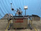 Automatische Hochgeschwindigkeitsoberfläche der trennung-Mt-260/Papiere/Beutel/Auto-Etikettiermaschine